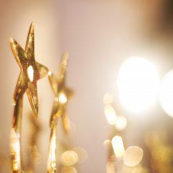 Kashmir Online Awards