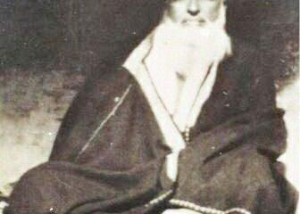 Khwaja Abdul Karim Kashmiri