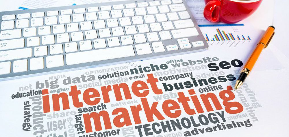 25 Ideas to Start Online Business that Makes Money
